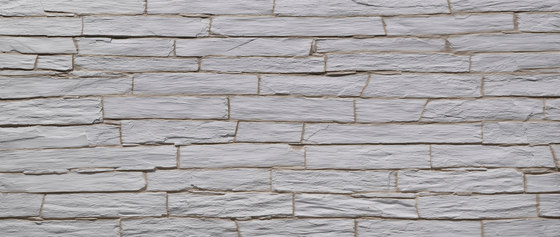 Labranza Gravel by Artstone | Wall veneers