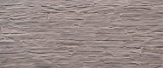 Labranza Gris di Artstone | Piallacci pareti