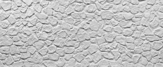 Lastra Blanca by Artstone | Wall veneers