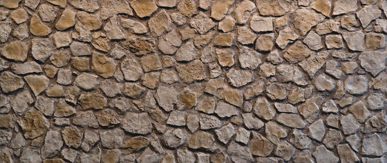 Lastra Cobriza by Artstone | Wall veneers
