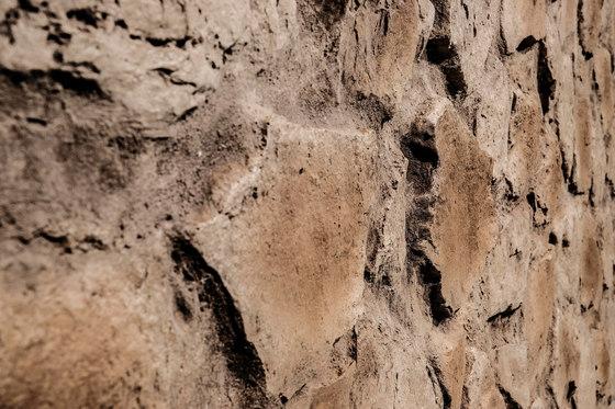 Mamposteria Castellana by Artstone | Wall veneers
