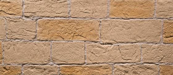 Astillada Terrosa by Artstone | Wall veneers
