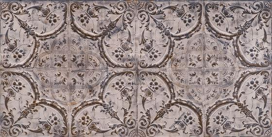 Versailles Bonamy by Artstone | Wall veneers