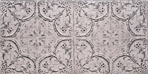 Versailles Creme Fonce di Artstone | Piallacci pareti