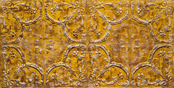 Versailles Dijonblanc by Artstone | Wall veneers