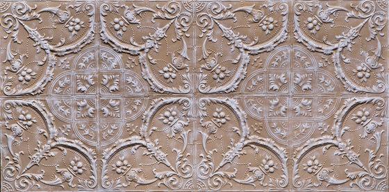 Versailles Faon Blanc by Artstone | Wall veneers