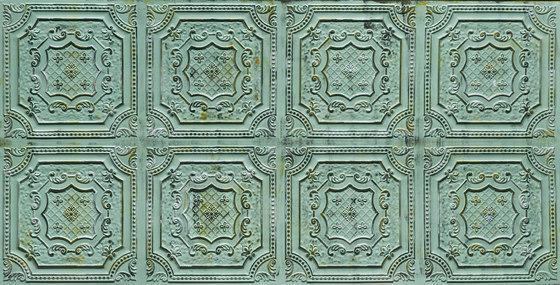 Epicure Chambery by Artstone | Wall veneers
