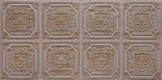 Epicure Creme d'Or di Artstone | Piallacci pareti