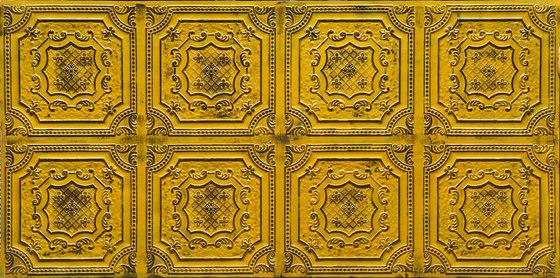 Epicure Dijon de Artstone | Placages