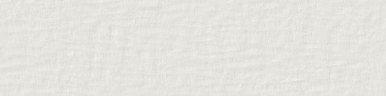 Gessi | Bianco von 41zero42 | Keramik Fliesen