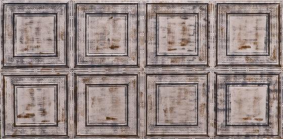 Plafont Bonamy di Artstone | Piallacci pareti
