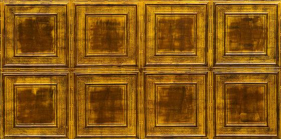 Plafont Dijon by Artstone | Wall veneers
