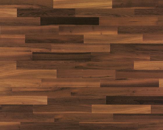 Monopark Acacia steamed 14 by Bauwerk Parkett   Wood flooring