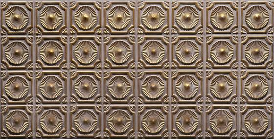 Vermont Creme d'Or by Artstone | Wall veneers