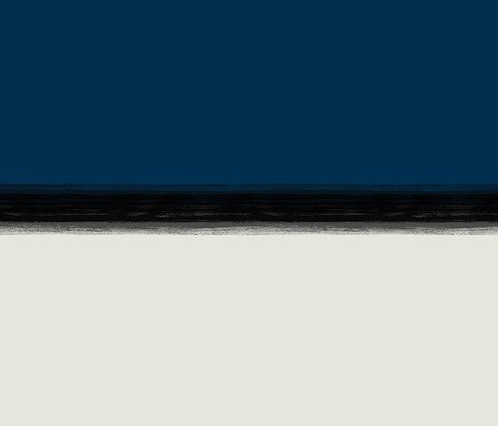 L'Aurore SLN31 von NOBILIS   Wandbeläge / Tapeten
