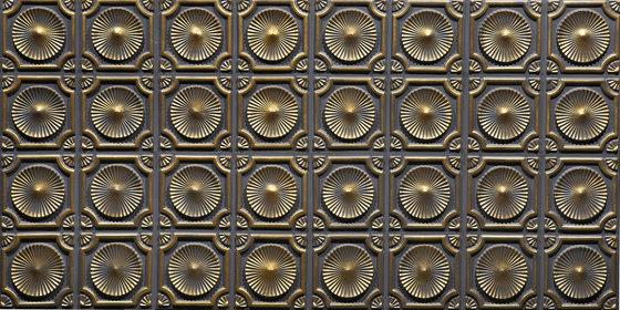 Vermont Fonce d'Or by Artstone | Wall veneers