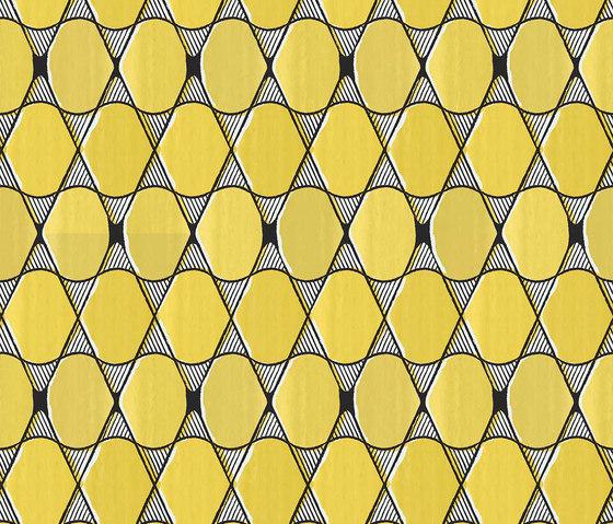 L'Illusion SLN40 de NOBILIS | Revestimientos de paredes / papeles pintados