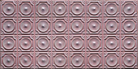 Vermont Rose Argent di Artstone | Piallacci pareti