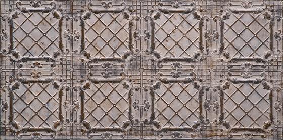 Margaux Bonamy di Artstone | Piallacci pareti