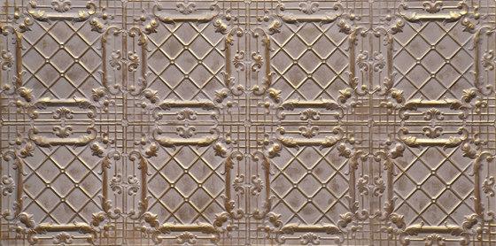 Margaux Creme d'Or by Artstone | Wall veneers