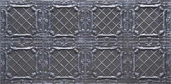 Margaux Fonce Argent by Artstone | Wall veneers
