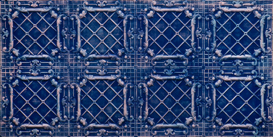 Margaux Nayomi by Artstone | Wall veneers