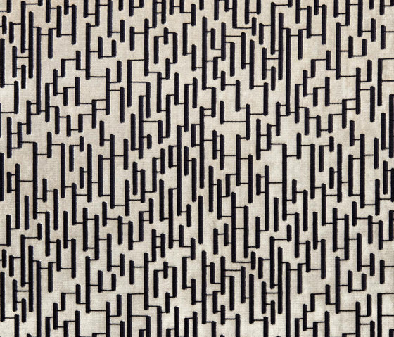 Velours Medley 10678_03 by NOBILIS | Upholstery fabrics