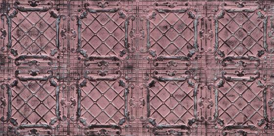Margaux Rose Noir di Artstone | Piallacci pareti