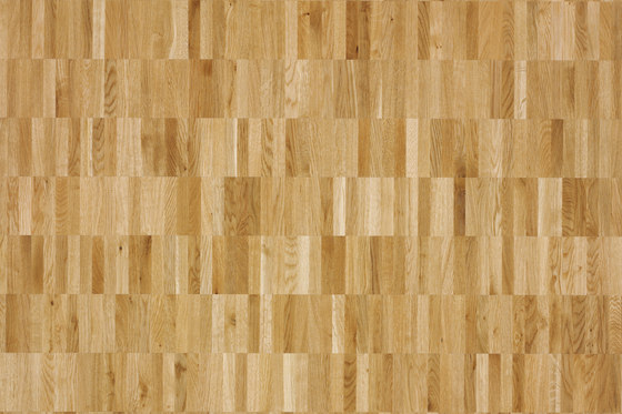 Prepark Comfort Oak parallel 15 by Bauwerk Parkett | Wood flooring
