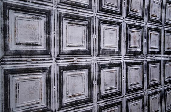 Grenier Bonamy di Artstone   Piallacci pareti
