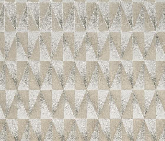 Velours Prisme 10679_01 by NOBILIS | Upholstery fabrics