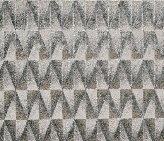 Velours Prisme 10679_20 de NOBILIS   Tejidos tapicerías