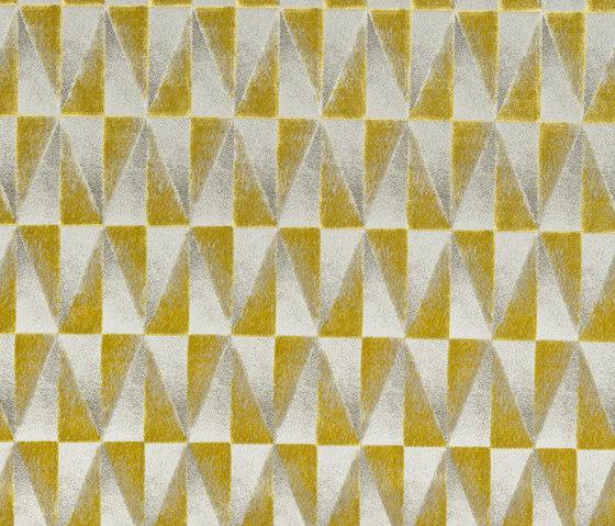 Velours Prisme 10679_30 by NOBILIS   Upholstery fabrics