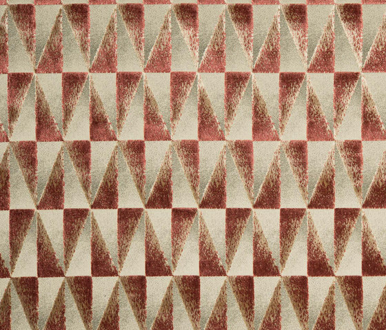 Velours Prisme 10679_53 de NOBILIS | Tejidos tapicerías