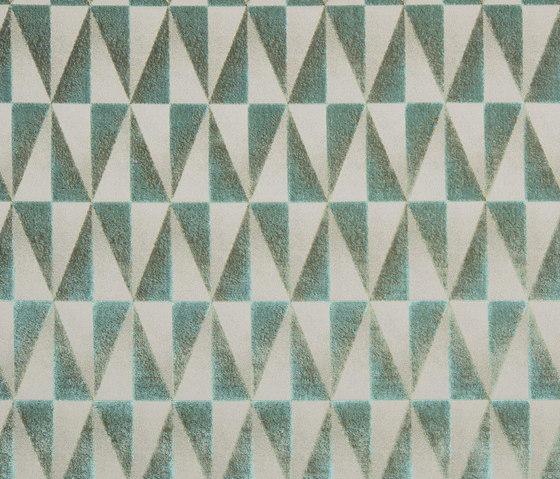 Velours Prisme 10679_71 by NOBILIS | Upholstery fabrics