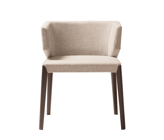 Dual 482 by Capdell | Chairs