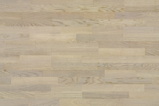 Multipark 10 Oak Farina 14 by Bauwerk Parkett | Wood flooring