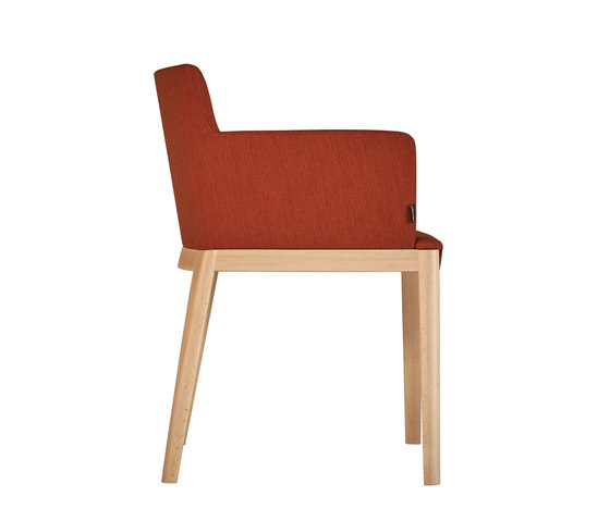 Dual 483 by Capdell   Chairs