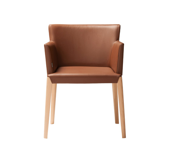 Dual 483 by Capdell | Chairs