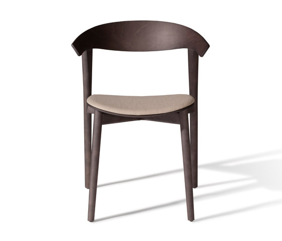Nix 230T by Capdell | Chairs