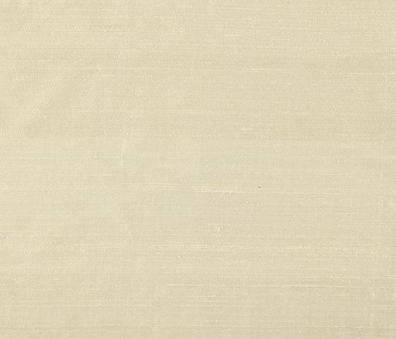 Bangalore N°2 10682_03 by NOBILIS   Drapery fabrics