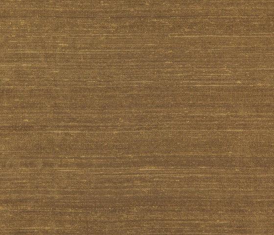 Bangalore N°2 10682_31 by NOBILIS | Drapery fabrics