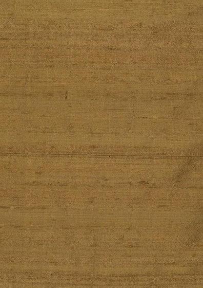 Bangalore N°2 10682_35 di NOBILIS | Tessuti decorative