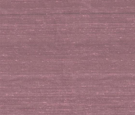 Bangalore N°2 10682_44 by NOBILIS   Drapery fabrics