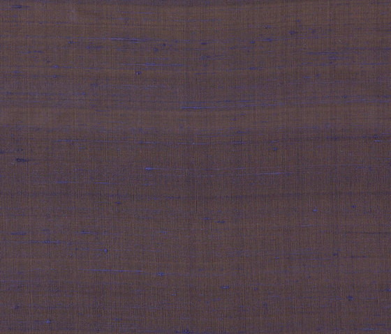 Bangalore N°2 10682_46 by NOBILIS | Drapery fabrics