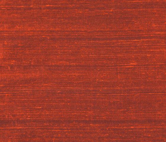 Bangalore N°2 10682_51 by NOBILIS | Drapery fabrics