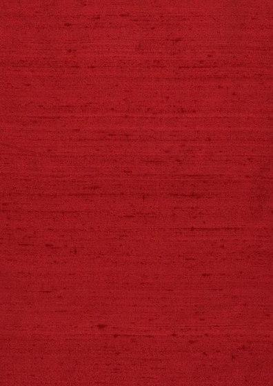 Bangalore N°2 10682_52 by NOBILIS | Drapery fabrics
