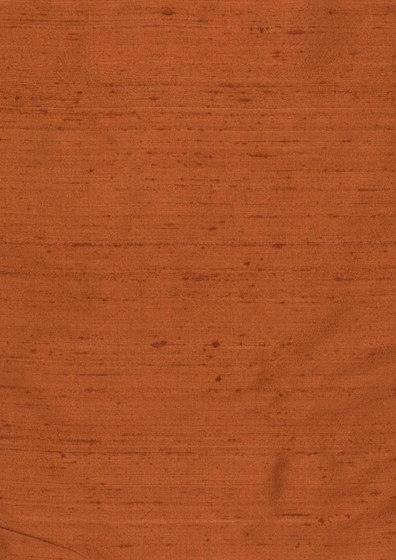 Bangalore N°2 10682_55 by NOBILIS | Drapery fabrics