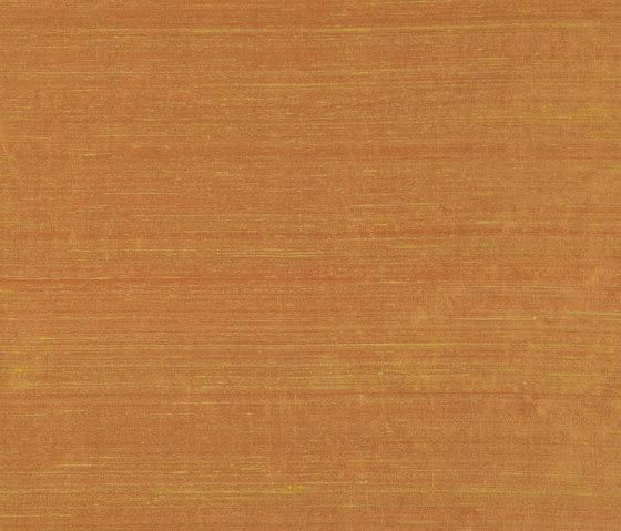 Bangalore N°2 10682_56 by NOBILIS | Drapery fabrics