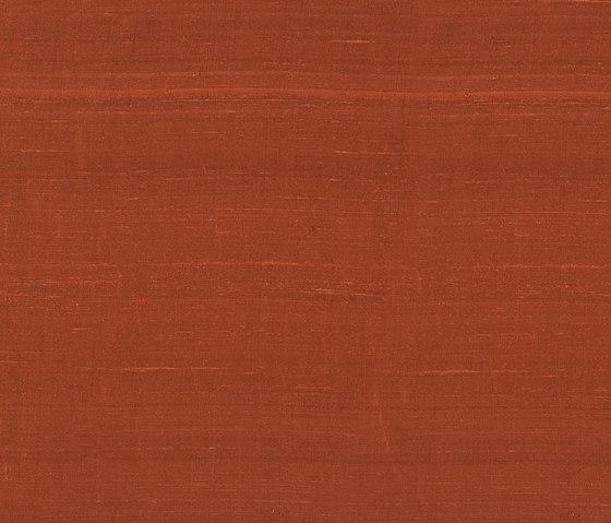 Bangalore N°2 10682_58 di NOBILIS | Tessuti decorative